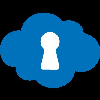 ORGanizer for Salesforce Chrome Extension