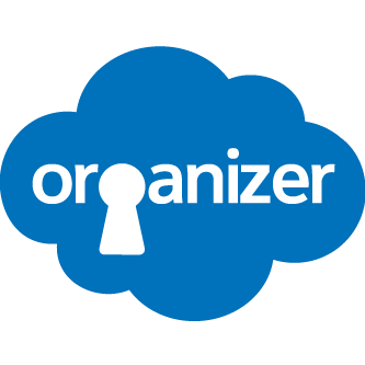 Salesforce ORGanizer Chrome & Firefox Extension